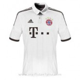Maillot Bayern Munich Exterieur 2013-2014 Boutique Paris