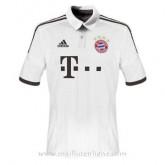 Maillot Bayern Munich Exterieur 2013-2014 Boutique Paris