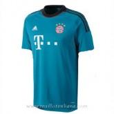 Maillot Bayern Munich Goalkeeper 2013-2014 En Ligne