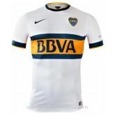 Maillot Boca Juniors Exterieur 2014 2015 Faire une remise