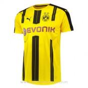 Maillot Borussia Dortmund Domicile 2016 2017 Promos