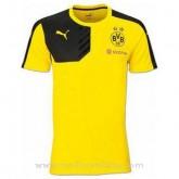 Maillot Borussia Dortmund Formation Jaune 2015 2016 Site Officiel