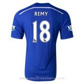 Maillot Chelsea Remy Domicile 2014 2015 Soldes Provence
