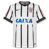 Maillot Corinthians Domicile 2014 2015 Promos
