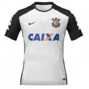 Maillot Corinthians Domicile 2015 2016 Promos Code