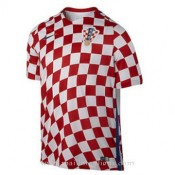 Maillot Croatie Domicile Euro 2016 Site Officiel France