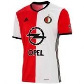 Maillot De Feyenoord Domicile 2016/2017 Acheter