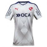 Maillot De Independiente Troisieme 2016/2017 Vendre Lyon