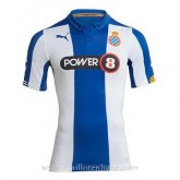 Maillot Espanyol Domicile 2014 2015 Europe