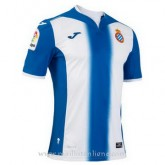Maillot Espanyol Domicile 2016 2017 France Magasin