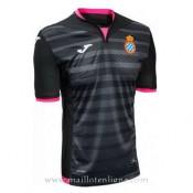 Maillot Espanyol Troisieme 2016 2017 Magasin Lyon