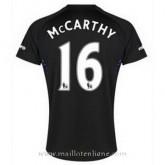 Maillot Everton Mccarthy Exterieur 2014 2015 Vendre Marseille