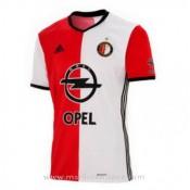 Maillot Feyenoord Domicile 2016 2017 Bonnes Affaires