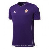 Maillot Fiorentina Domicile 2015 2016 En Ligne