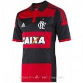 Maillot Flamengo Domicile 2014 2015 France Pas Cher