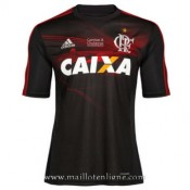 Maillot Flamengo Troisieme 2014 2015 Magasin Paris