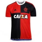 Maillot Flamengo Troisieme 2015 2016 Moins Cher
