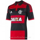 Maillot Florence Domicile 2014 2015 Officiel