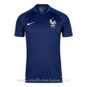 Maillot Formation France Bleu 2016 2017 Rabais Paris