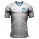 Maillot Formation Marseille Retro 2016 2017 Acheter