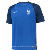 Maillot France Domicile Euro 2016 Site Officiel