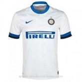 Maillot Inter Milan Exterieur 2013-2014 Vendre Provence
