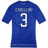 Maillot Juventus Chiellini Exterieur 2014 2015 la Vente à Bas Prix