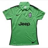 Maillot Juventus Femme Troisieme 2014 2015 Promotions