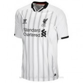Maillot Liverpool Goalkeeper 2013-2014 Original