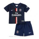 Maillot Psg Enfant Domicile 2014 2015 Paris Boutique
