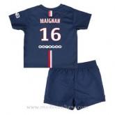 Maillot Psg Enfant Maignan Domicile 2014 2015 Prix