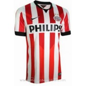 Maillot Psv Eindhoven Domicile 2014 2015 Boutique France