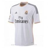 Maillot Real Madrid Domicile 2013-2014 Site Officiel France