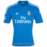 Maillot Real Madrid Exterieur 2013-2014 Vendre