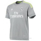 Maillot Real Madrid Exterieur 2015 2016 Soldes Provence