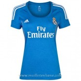 Maillot Real Madrid Femme Exterieur 2013-2014 Vendre France
