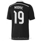Maillot Real Madrid Modric Troisieme 2014 2015 Site Officiel