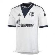 Maillot Schalke 04 Exterieur 2013-2014 Pas Cher Provence