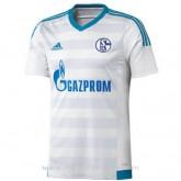 Maillot Schalke 04 Exterieur 2015 2016 Prix En Gros