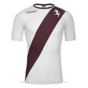 Maillot Torino Exterieur 2016 2017 France Magasin