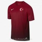Maillot Turquie Domicile Euro 2016 Site Francais