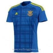 Maillot Ukraine Exterieur Euro 2016 Soldes Paris
