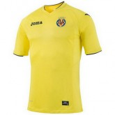 Maillot Villarreal Domicile 2016 2017 Magasin Paris
