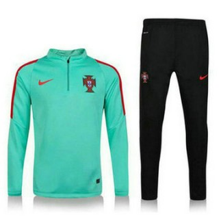 Mode Maillot Formation Ml Portugal 2016 2017
