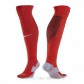 Nouveau Chaussettes Foot France Domicile Euro 2016