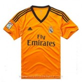 Nouvelle Collection Maillot Real Madrid Troisieme 2013-2014