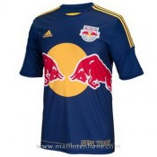 Officiel Maillot Red Bulls Exterieur 2015 2016