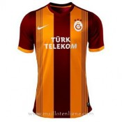 Paris Maillot Galatasaray Domicile 2014 2015