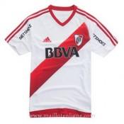Prix Maillot River Plate Domicile 2016 2017