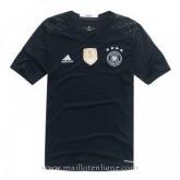 Promo Maillot Allemagne Goalkeeper Euro 2016